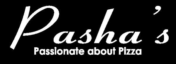 Pashas